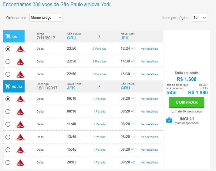 IPhone X chega ao Brasil com preços a partir de R$ 6.999