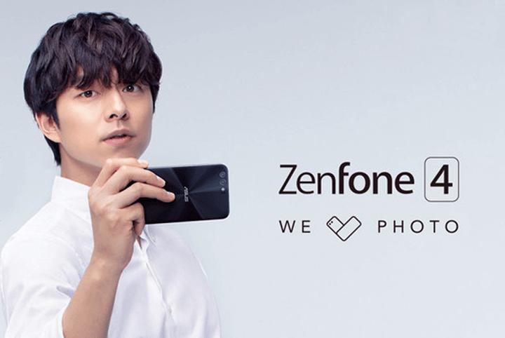 showmetech analise zenfone 4 720x482 - Comparativo: Asus Zenfone 4 enfrenta seus principais concorrentes