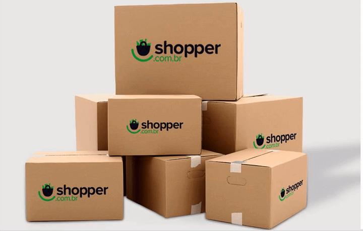 showmetech app supermercado 03 720x459 - Supermercado: vale a pena comprar pelo app?