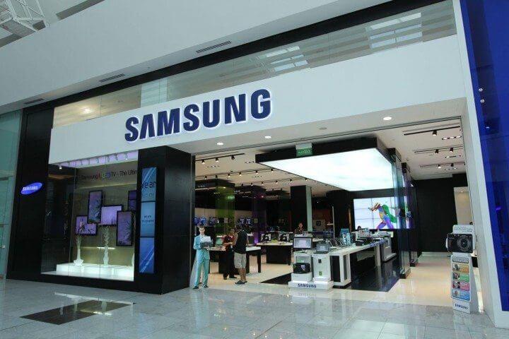 smamsung 720x480 - Ações especiais marcam o início das vendas do Galaxy Note 8 no Brasil