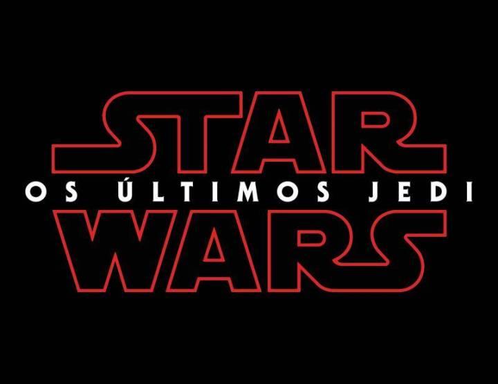 """Star Wars: Os Últimos Jedi"" já tem pré-venda iniciada 7"