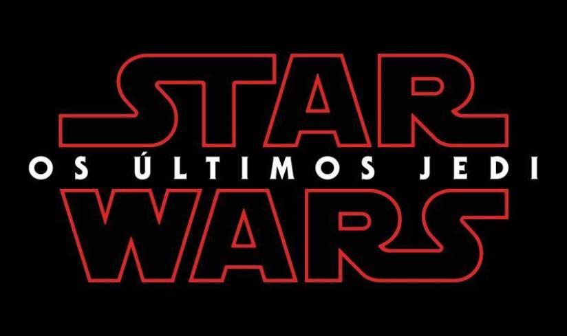 Confira o novo trailer de Star Wars - Os Últimos Jedis 8