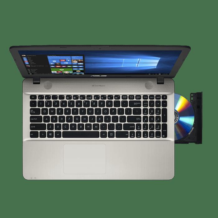 vivobook7 - ASUS lança novos notebooks da linha VivoBook no Brasil