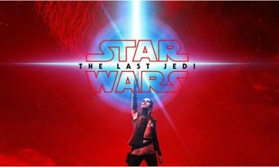 "20170815 star wars the last jedi episode viii 8 banner e1492210714771 - ""Star Wars: Os Últimos Jedi"" já tem pré-venda iniciada"