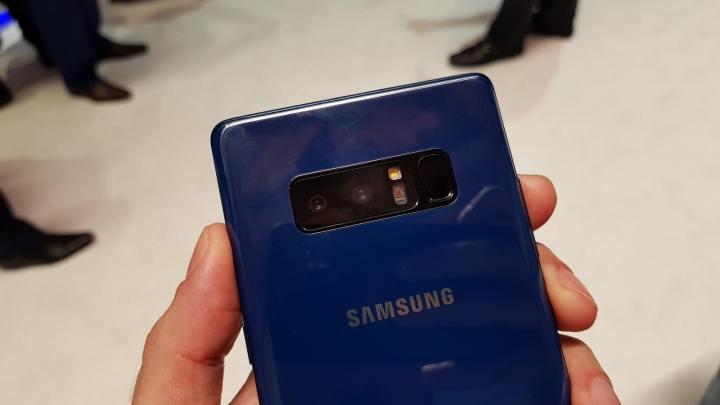 20170823 121441 720x405 - Galaxy Note 8: conheça as vantagens da câmera dupla