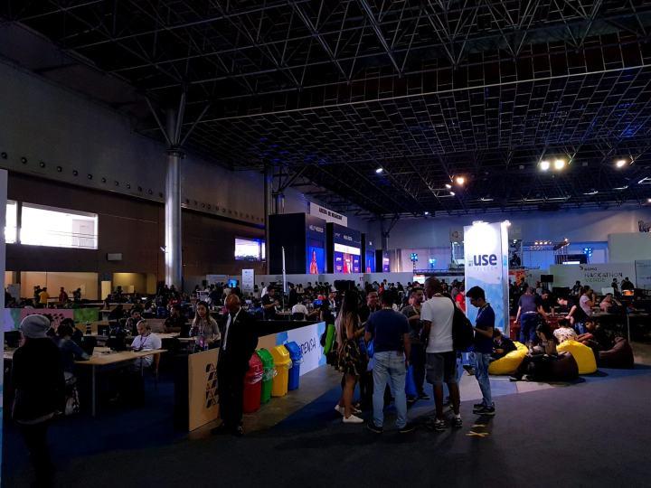 20171102 115750 720x540 - FINIT: conheça a maior feira de inovação da América Latina