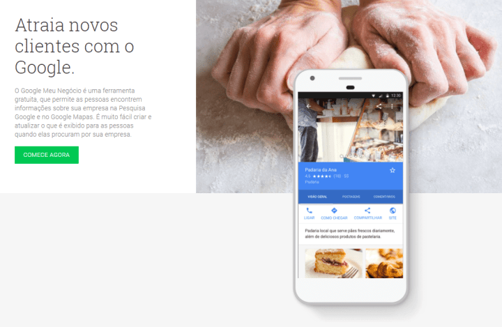 245543 720x469 - Melhore o alcance da sua loja com o Google Meu Negócio