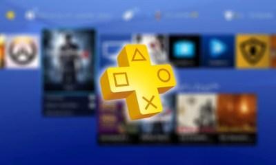 PlayStation Plus header - PS Plus de Novembro terá Worms Battlegrounds e muito mais