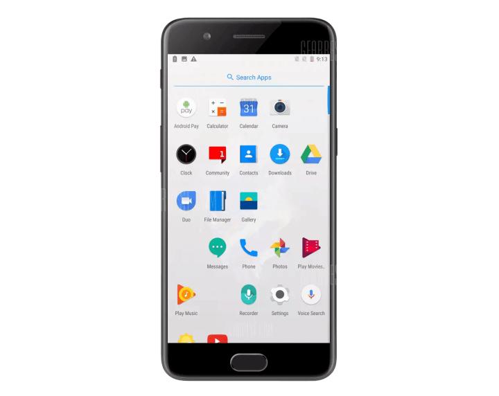 É melhor correr: OnePlus 5 com preço imperdível na GearBest