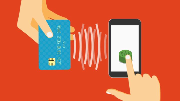 Google lança Android Pay no Brasil 15