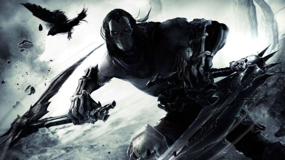 darksiders21020151280jpg 9b394a 1280w - PS Plus de dezembro terá Darksiders II e muito mais