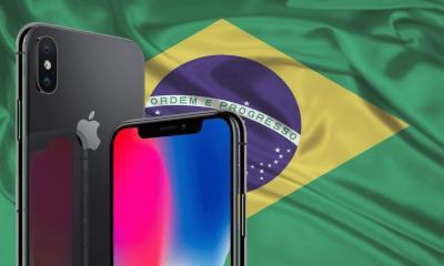 maxresdefaultww - Novo iPhone X chega ao Brasil em dezembro