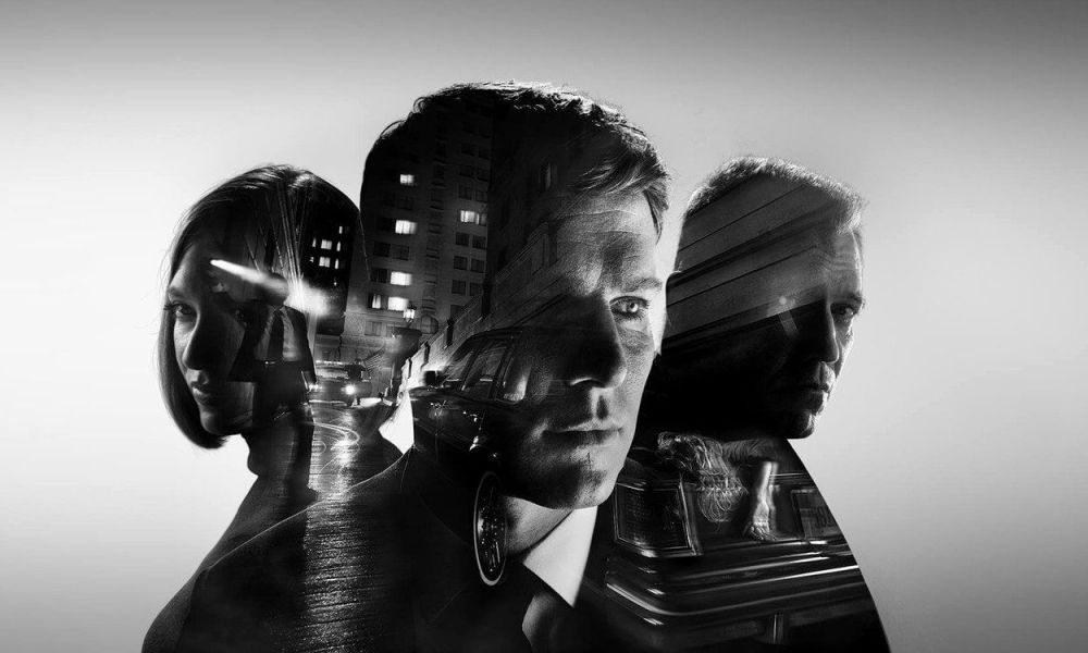 mindhunter - Confirmado: Mindhunter vai voltar para segunda temporada