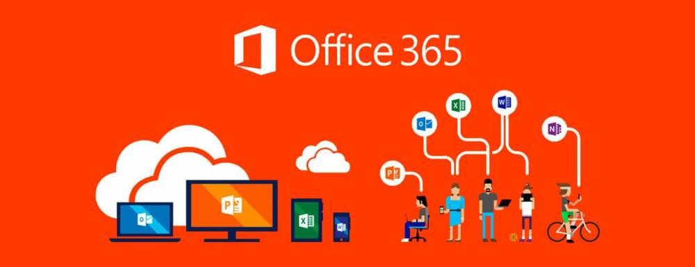 office 365 - Word e LinkedIn: nova integração utiliza IA para ajudar a escrever e enviar currículos