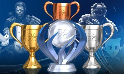 ps4raretrophies0414141280jpg 0a65f6 1280w - Presentes gamers: Troféus da PSN que viram créditos e Watch Dogs de graça