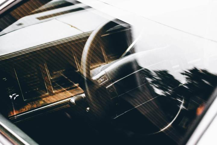 ryan graybill 254873 720x480 - Em quanto tempo carros autônomos chegarão às ruas?