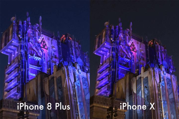 showmetech reviews primeiras impressoes sites estrangeiros camera 720x481 - iPhone X: confira as primeiras impressões