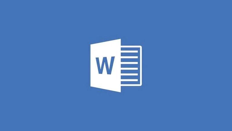 Word e LinkedIn: nova integração utiliza IA para ajudar a escrever e enviar currículos