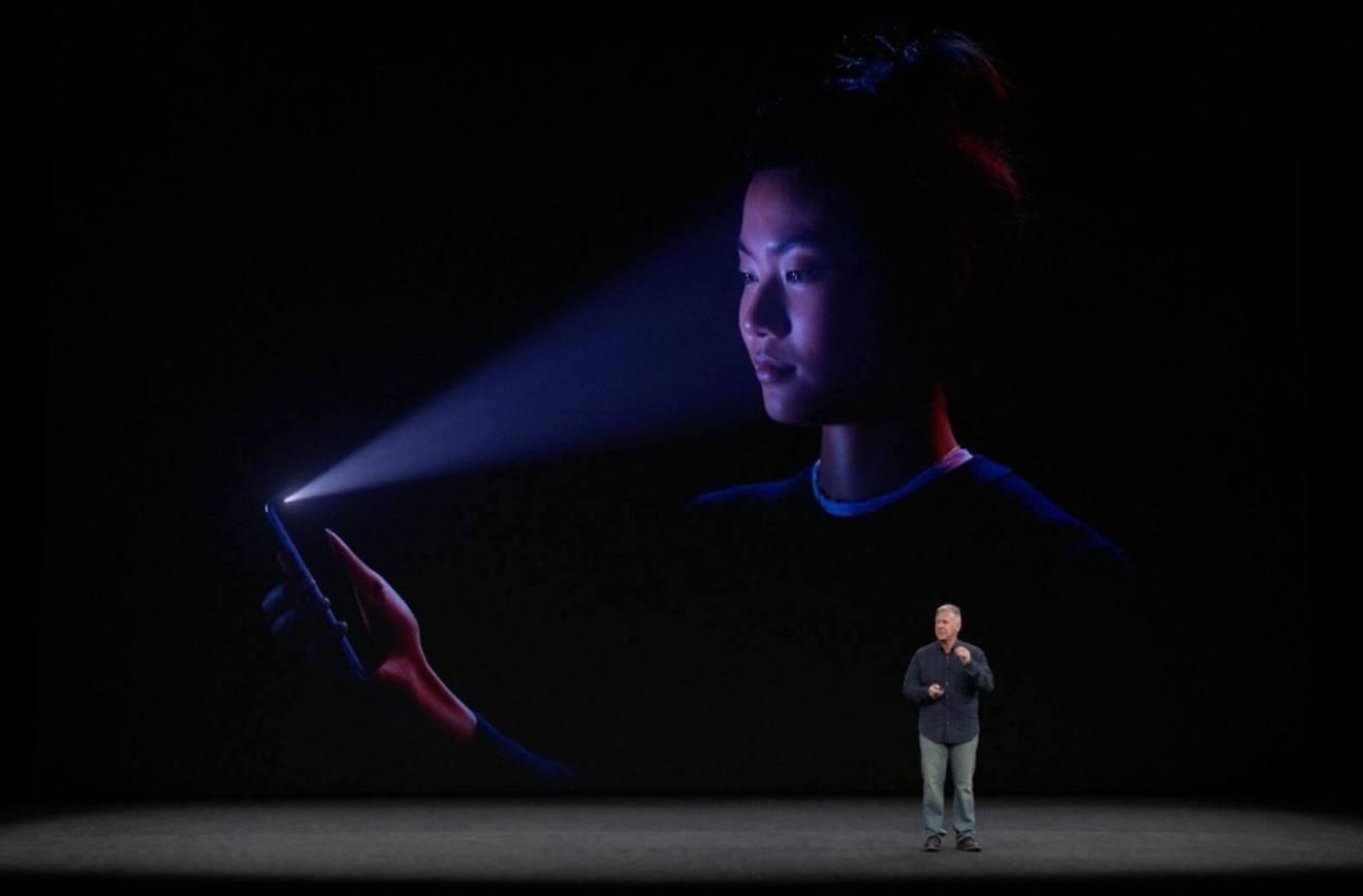 17182034653446 - Smartphones podem ficar ainda mais interessantes em 2018