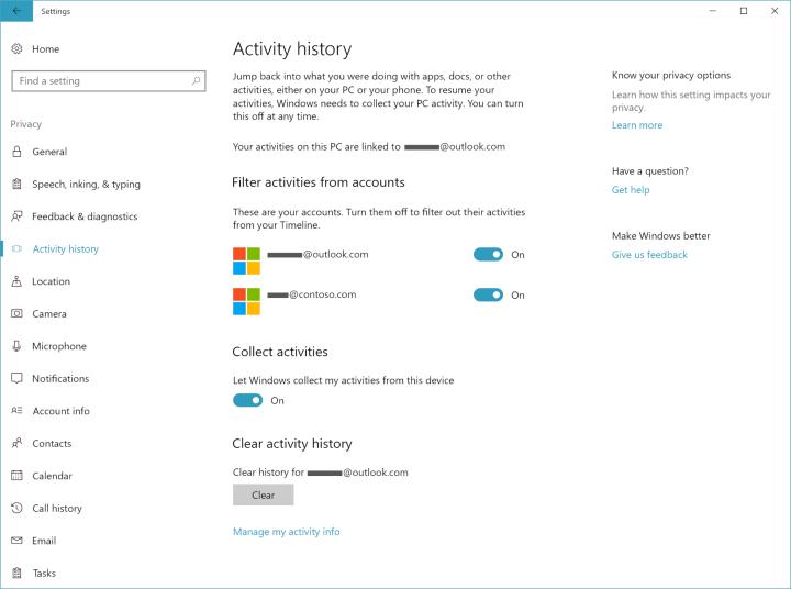 8372a37cb2cb41a687dda579968bbcb9 720x536 - Nova build do Windows 10 Insider Preview traz Timeline e novos recursos