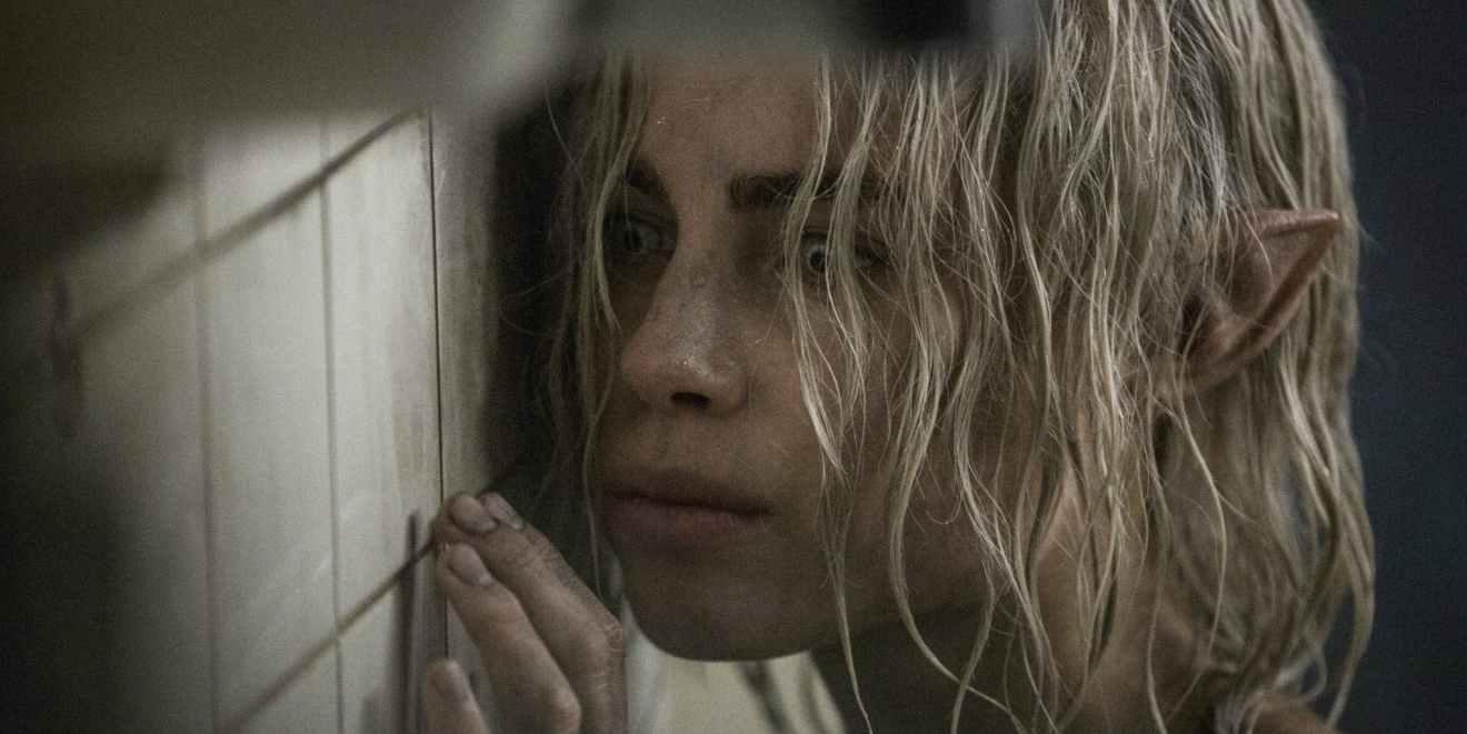 Bright: realidade e fantasia se chocam em novo filme da Netflix 4