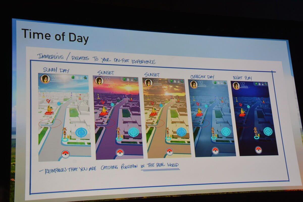 C50o9HLWAAAU5cF - Monstrinhos da terceira geração chegam a Pokémon GO e mais!