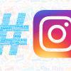 Imagem destacada - Novo recurso do Instagram permite seguir hashtags