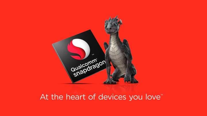 Qualcomm snapdragon 1 720x405 - Snapdragon: a história do processador do seu smartphone