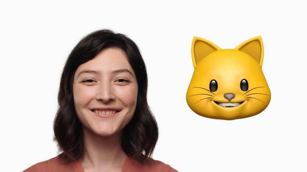 animoji karaoke 1 - Aprenda como fazer Animoji Karaoke no iPhone X