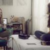 club nv release - Samsung Club: Dicas para acelerar seus pontos no programa