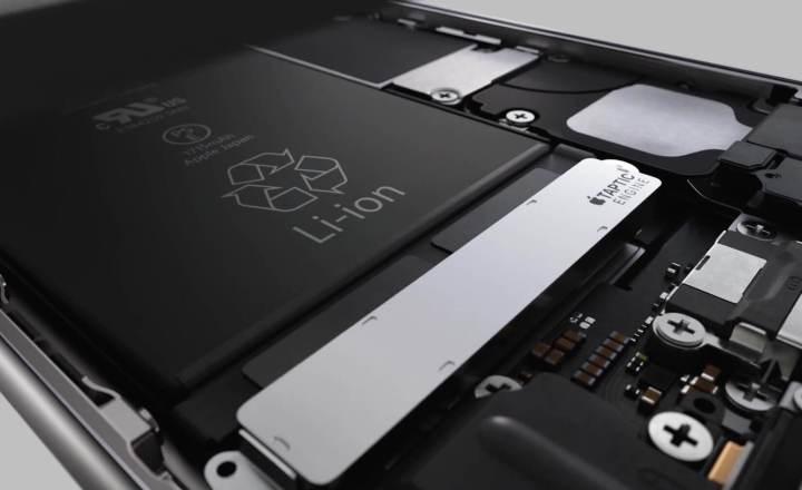 dims 720x440 - 7 sinais de que a Apple deixou seu iPhone mais lento