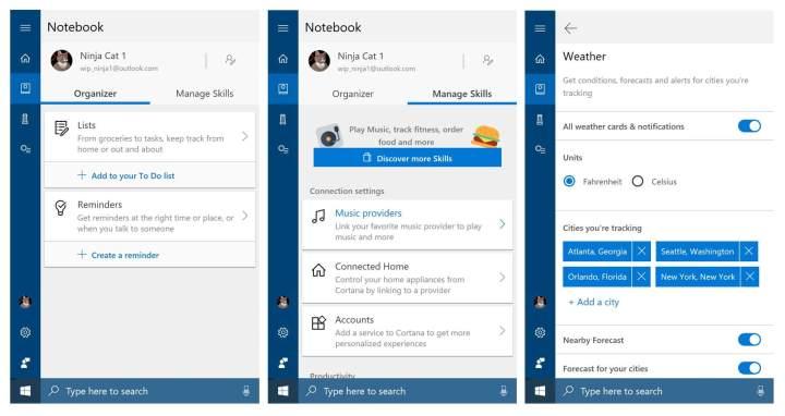 fb747bc793f3658bd9f1f01d4dfc87c4 720x382 - Nova build do Windows 10 Insider Preview traz Timeline e novos recursos