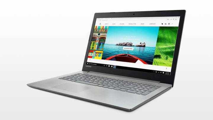 gallery ideapad 320 15 silver 1 1060x596 br 720x405 - Review: Notebook Lenovo Ideapad 320