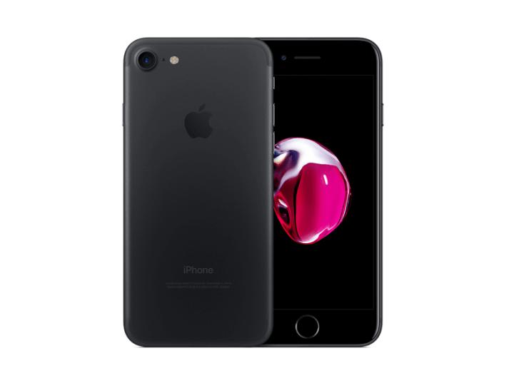 Apple pede desculpas por polêmica com iPhones e anuncia novas medidas