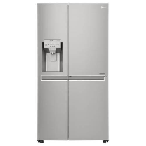 lg 3 - Estes são os melhores eletrodomésticos para comprar no Natal