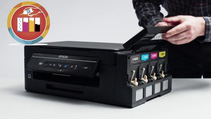 Confira os 20 melhores gadgets para comprar no Natal 7