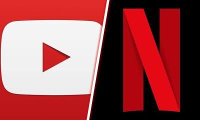 maxresdefault 1 - YouTube e Netflix se rendem ao stories, ambos ainda em versão de testes