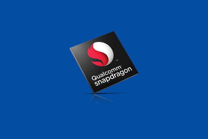 qualcomm 720x480 - Qualcomm Summit: Snapdragon 845 é apresentado