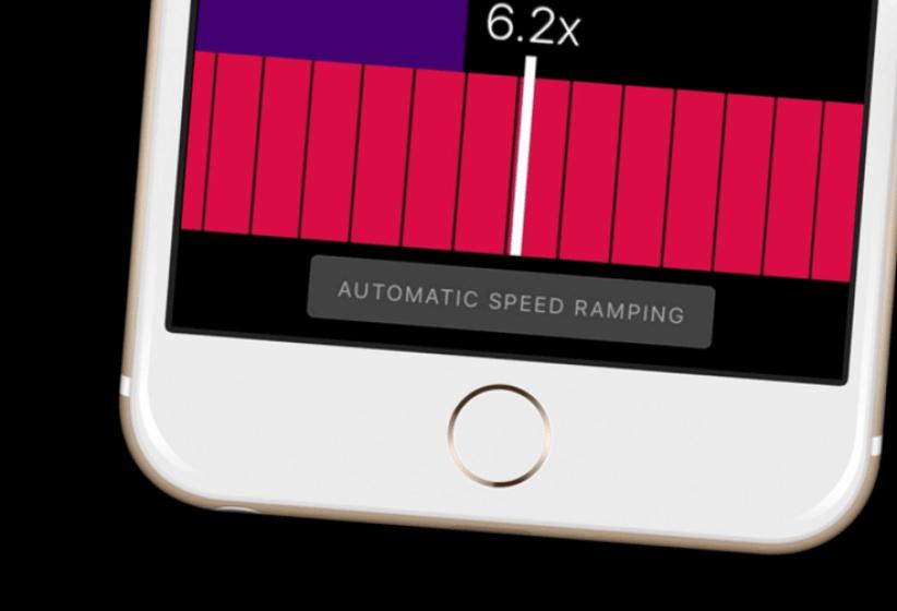 Confira os melhores apps para iOS de 2017 13