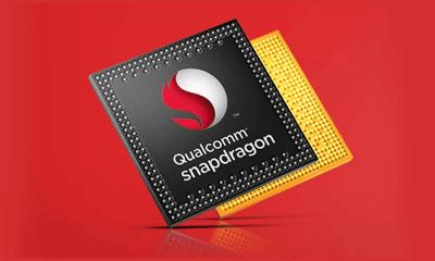 showmetech historia do snapdragon qualcomm - Snapdragon: a história do processador do seu smartphone