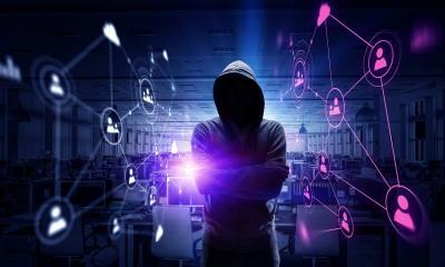 sss - Hackers divulgam 1.4 bilhão de senhas de serviços como Netflix e Bitcoin