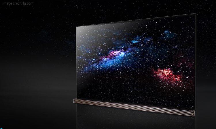 CES 2018: ThinQ e Alpha 9, trunfos da LG para entregar TVs mais inteligentes e com melhor qualidade de imagem 7