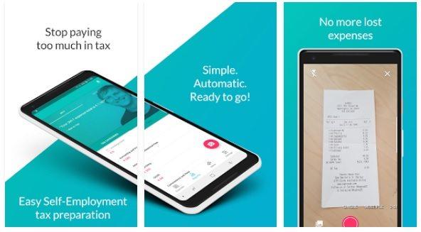 1tap - Confira a mais nova lista de aplicativos com o selo Android Excellence