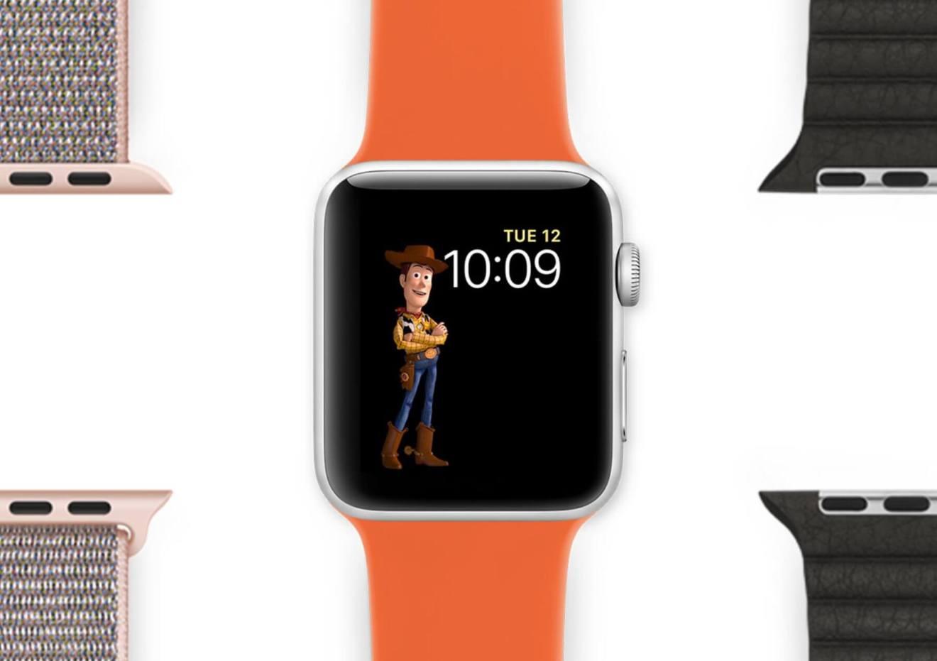 4C883AD1 D874 4519 B1FC C479B09380F2 - Vale a pena comprar um Apple Watch em 2018?