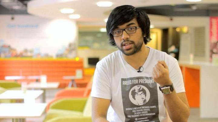 Areeq Chowdhury 720x405 - Chegou a hora do voto digital salvar a democracia?