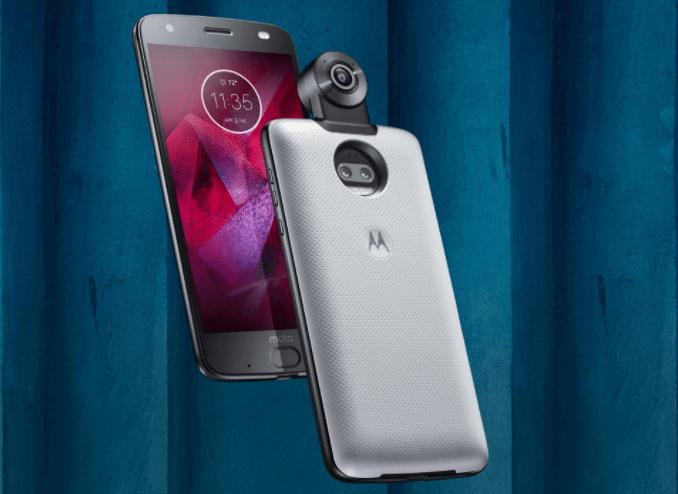 Moto 360 camera 02 1 - Review: Snap Moto 360 Câmera