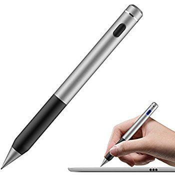 Novo notebook Samsung Style 2 em 1 tem touchscreen de 360 graus 9