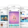 app store - Agora você pode fazer compras na App Store em Reais