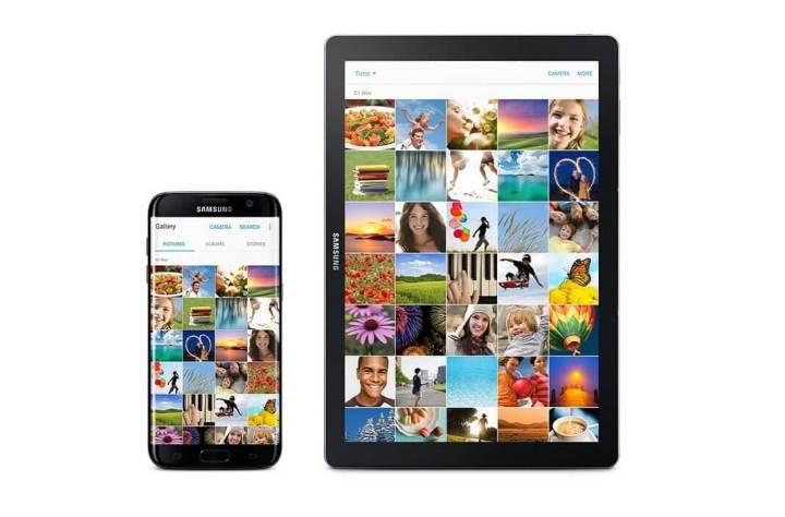 apps samsungcloud devices pc 720x474 - Aprenda a recuperar suas fotos na lixeira do Samsung Cloud