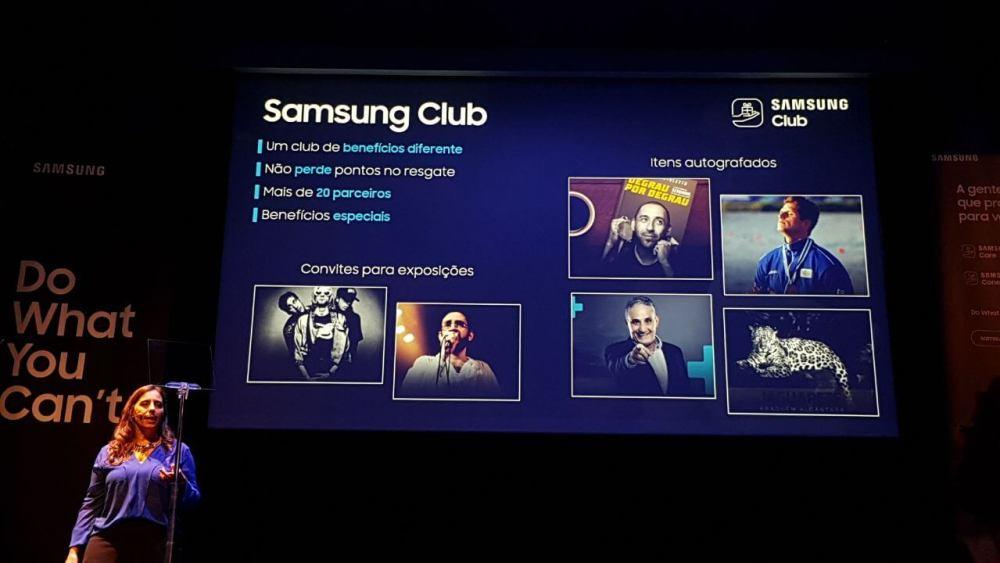 ca0426bb db54 41a9 9be7 46b4a7043891 - Medina, Raí e outros falam das ações da Samsung para 2018